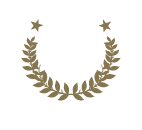 British Travel Awards 2020 Winner