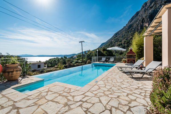 Villa Sibyll